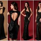 Alege rochia perfecta in functie de forma corpului!