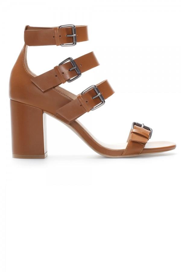 pantofi-zara-primavara-vara-2014 (10)