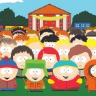 Secretele South Park in 17 ani si 17 sezoane