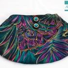 Culoare si personalitate: genti si accesorii handmade Andres Design
