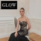 Lansarea magazinului Glow