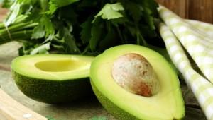 Fructul de avocado – minune pentru sanatate