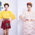 IA, un trend vestimentar urban – propuneri de styling de la Romanian Label