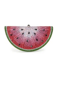 genti-in-forma-de-fructe (5)