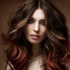 Hair Evolution: tendinte pentru noul sezon
