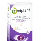 elmiplant, noi produse pentru depilat