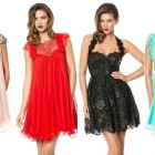 Cum alegi rochia potrivita pentru balul de absolvire?