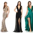 Cum sa-ti alegi rochia in functie de nuanta pielii si a parului