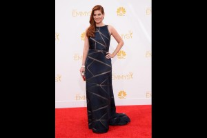 debra-messing