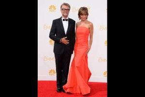 harry-hamlin-lisa-rinna