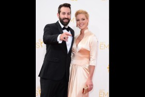 josh-kelley-katherine-heigl