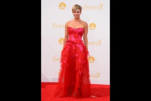 kaley-cuoco-sweeting-the-big-bang-theory