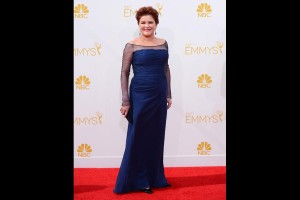 kate-mulgrew-orange-is-the-new-black