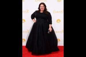 melissa-mccarthy-mike-and-molly