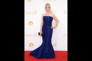 melissa-rauch-big-bang-theory