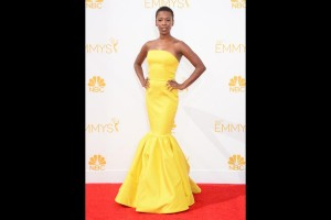 samira-wiley-orange-is-the-new-black