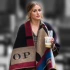 Stil de vedeta: De pe catwalk in moda strazii