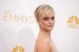taylor-schilling