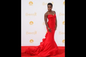 uzo-aduba-orange-is-the-new-black