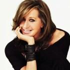 Portret de designer: Donna Karan