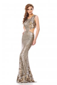 rochii-de-seara-cristallini-argintii-si-aurii (3)