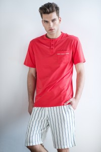 pijama-de-vara-pentru-barbati (1)