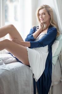 pijama-de-vara-pentru-femei (2)