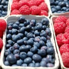 5 alimente care te vor ajuta sa slabesti 5 kg!