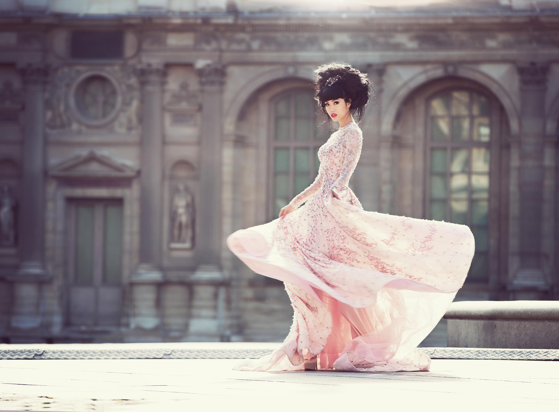 Jessica-Minh-Anh-saptamana-modei-in-paris-2016 (9)