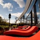 Shiseido Spa at Stejarii Country Club, premiat în cadrul competiţiei internaţionale Luxury Spa Awards