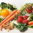 Nutritionistul recomanda: Detoxifierea pe timp de vara