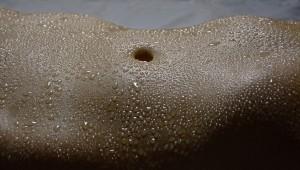 Beneficiile nebanuite ale apei pentru piele