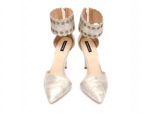 colectia-toamna-iarna-de-pantofi-hannami (10)