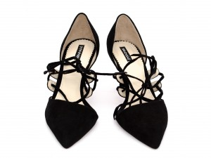 colectia-toamna-iarna-de-pantofi-hannami (14)