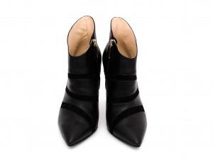 colectia-toamna-iarna-de-pantofi-hannami (20)