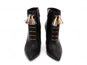 colectia-toamna-iarna-de-pantofi-hannami (22)