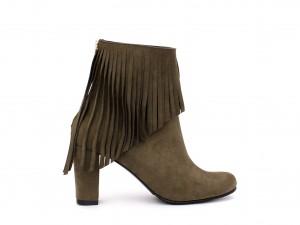 colectia-toamna-iarna-de-pantofi-hannami (30)