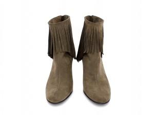 colectia-toamna-iarna-de-pantofi-hannami (31)