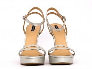 colectia-toamna-iarna-de-pantofi-hannami (33)
