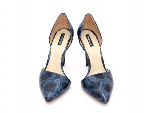 colectia-toamna-iarna-de-pantofi-hannami (35)