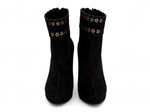 colectia-toamna-iarna-de-pantofi-hannami (6)