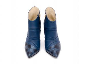 colectia-toamna-iarna-de-pantofi-hannami (8)