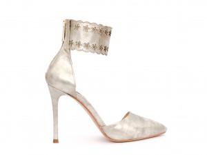 colectia-toamna-iarna-de-pantofi-hannami (9)