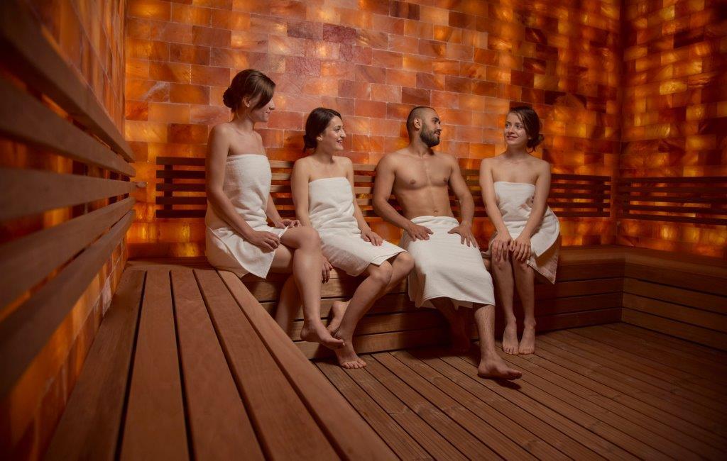 tratamente-spa-baile-olanesti (5)