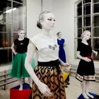 All Boutique lanseaza colectiile de toamna-iarna 2016-2017