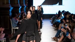 Romanian Fashion Philosophy: succesul primei editii