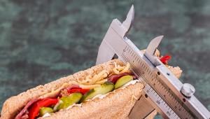 Obezitatea – boala secolului XXI