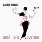 Adina Nanu vs Facehunter