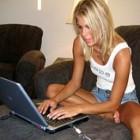 Bunele maniere Online