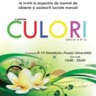 Culori editia a IV-a
